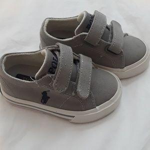 04d7505c6a Kids Ez Shoes on Poshmark